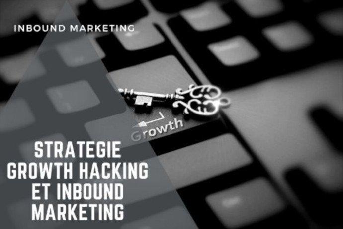 strategie growth hacking