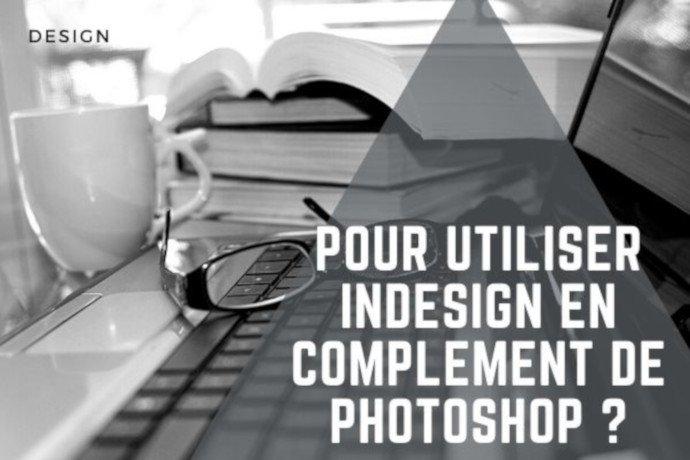indesignen complement de photoqhop