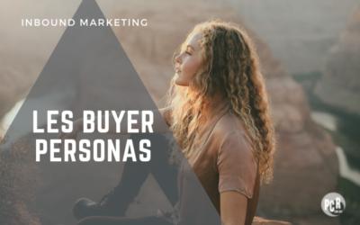 Comment créer des Buyer Personas pour votre entreprise