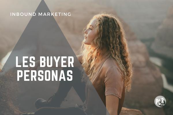 les-buyer-personas-pcr-communication