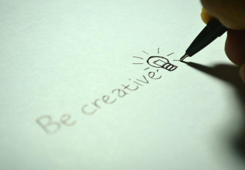 strategie-marketing-contenu-pcr-communication