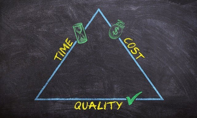 triangle-marketing-digital