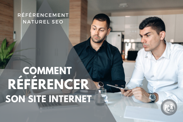 coverture-blog-pcr-communication-referencement-seo